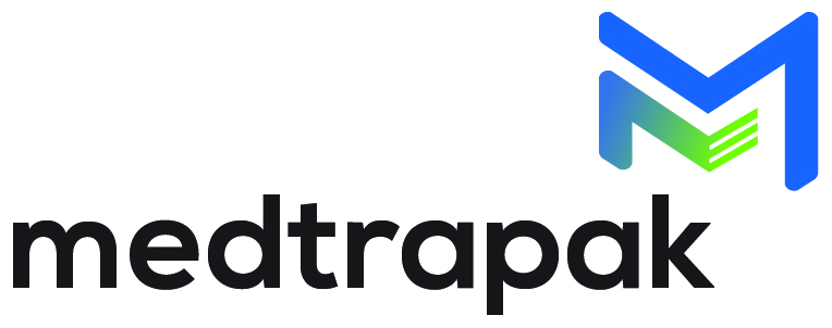 Medtra (S) Pte Ltd